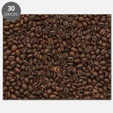 coffee_beans Puzzle