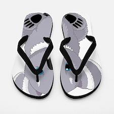 coala01b Flip Flops