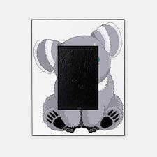 coala01b Picture Frame