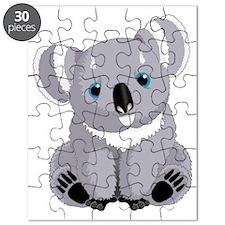 coala01b Puzzle
