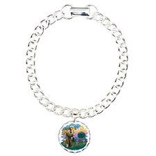 St Francis (ff) - Russia Bracelet