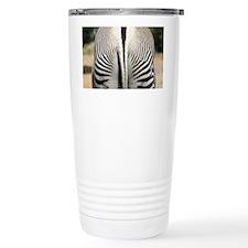 IMG_7894 Travel Mug