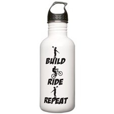 BRR_B1 Water Bottle