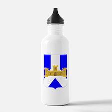 393 IN RGT Water Bottle