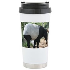 IMG_4497 Travel Mug