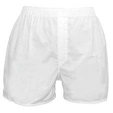 stp Boxer Shorts