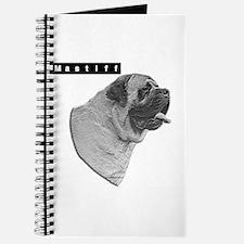 Charcoal 24 Journal
