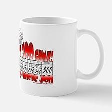 ...like uncle jon trans Mug