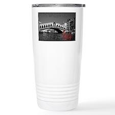 CoverBW Travel Mug