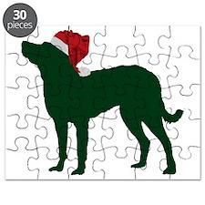 Chesapeake-Bay-Retriever23 Puzzle