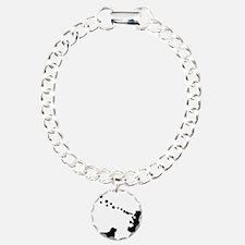 Clumber-Spaniel28 Bracelet