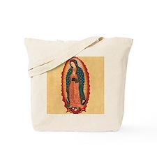 guadalupe_sb Tote Bag
