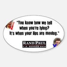 rand_paul_jack_conway_WHAS(1) Decal