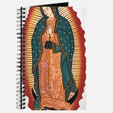 guadalupe_y Journal