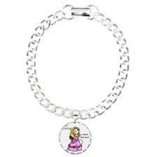 3-princess Bracelet