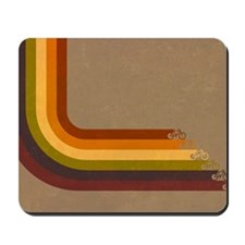 rainbowbikes Mousepad