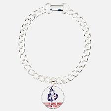 Grand-Basset-Griffon-Ven Bracelet