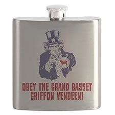 Grand-Basset-Griffon-Vendeen18 Flask