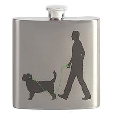 Grand-Basset-Griffon-Vendeen34 Flask