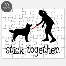 Kai-Ken05 Puzzle
