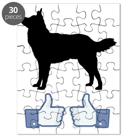 Kai-Ken07 Puzzle