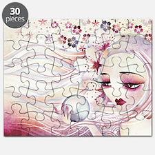 isolation1 Puzzle
