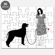 Irish-Wolfhound11 Puzzle