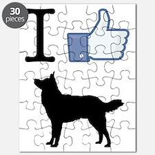 Kai-Ken26 Puzzle