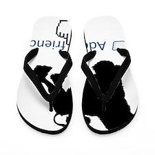 Lowchen13 Flip Flops