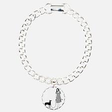 Manchester-Terrier11 Bracelet
