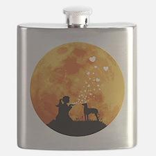 Manchester-Terrier22 Flask