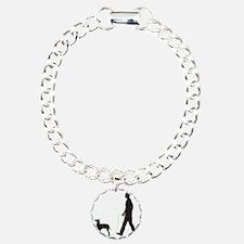 Manchester-Terrier34 Bracelet