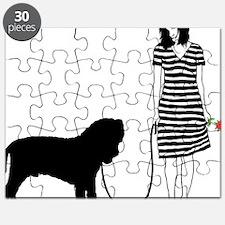 Neapolitan-Mastiff11 Puzzle