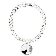 Neapolitan-Mastiff11 Bracelet
