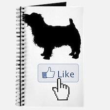 Norfolk-Terrier20 Journal