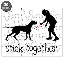 Pointer05 Puzzle