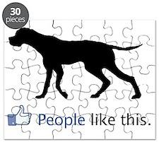 Pointer03 Puzzle