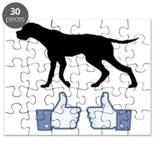 Pointer07 Puzzle