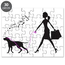 Pointer32 Puzzle