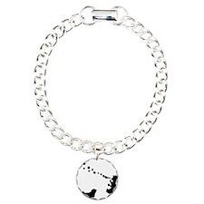 Pug28 Bracelet