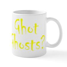 ghot_ghosts Mug