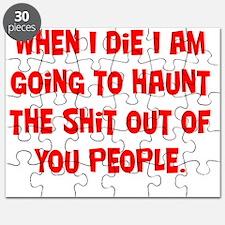 haunt_you_red2 Puzzle