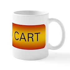 ADDTOCART Mug