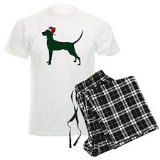 Redbone-Coonhound23 Pajamas