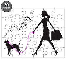 Rat-Terrier32 Puzzle