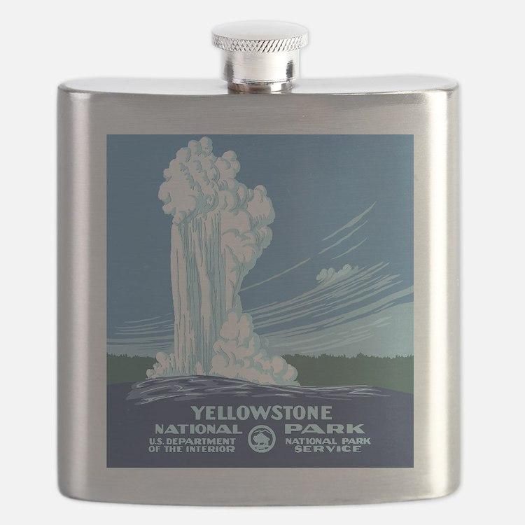 yellowstone-vintage_02 Flask