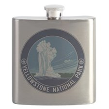 circle-Yellowstone_v3 Flask