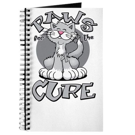 Paws-for-the-Cure-Cat-Parkinsons-blk Journal