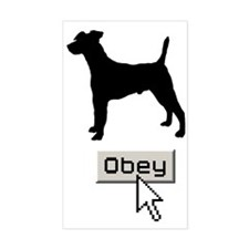 Smooth-Fox-Terrier15 Decal