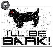 Sussex-Spaniel24 Puzzle